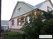 Дом 180 м² на участке 6 сот. Тамбов