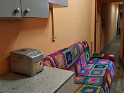 Комната 18 м² в 3-ком. кв., 2/7 эт. Санкт-Петербург