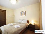 2-комнатная квартира, 50 м², 3/9 эт. Томск