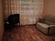 1-комнатная квартира, 34 м², 9/9 эт. Белгород