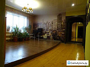 Дом 140 м² на участке 12 сот. Улан-Удэ