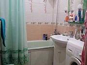 3-комнатная квартира, 65 м², 2/3 эт. Козельск