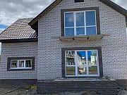 Дом 146.9 м² на участке 6 сот. Барнаул