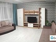 1-комнатная квартира, 38.6 м², 7/9 эт. Елец