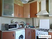 2-комнатная квартира, 43 м², 4/4 эт. Обнинск