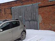 Складское помещение, 54 кв.м. Пермь