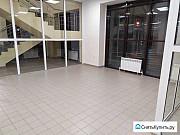 Торговая площадь магазин Саша Заводоуковск