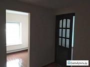 1-комнатная квартира, 32.9 м², 2/2 эт. Калининград