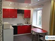 1-комнатная квартира, 35 м², 3/5 эт. Мурманск