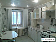 3-комнатная квартира, 72.7 м², 1/9 эт. Киров