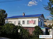 Дом 103 м² на участке 2.7 сот. Оренбург