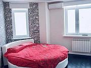 2-комнатная квартира, 70 м², 10/12 эт. Нижний Новгород