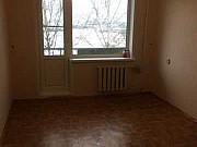 Комната 13 м² в 4-ком. кв., 4/5 эт. Ярославль