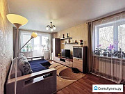 2-комнатная квартира, 43 м², 2/3 эт. Абакан
