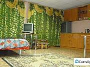1-комнатная квартира, 35 м², 1/5 эт. Ковров