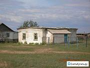 Продам помещение свободного назначения, 28.3 кв.м. Николаевск
