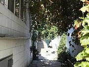 Дом 70 м² на участке 1 сот. Махачкала