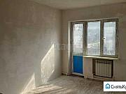 2-комнатная квартира, 45 м², 2/2 эт. Грозный
