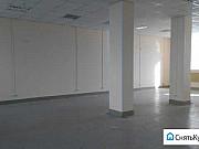Торговое помещение, 242 кв.м. Рыбинск