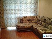 1-комнатная квартира, 40 м², 3/5 эт. Белоярский