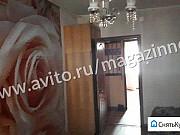 3-комнатная квартира, 61.1 м², 1/2 эт. Саранск