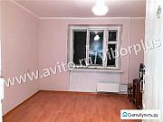 Комната 13 м² в 1-ком. кв., 5/9 эт. Зеленодольск