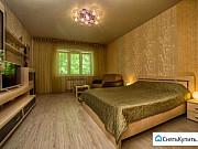 1-комнатная квартира, 50 м², 2/5 эт. Смоленск