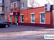 Магазин формата у дома 139 кв.м. в Воронеже Воронеж