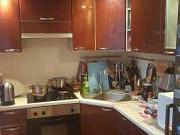 3-комнатная квартира, 65 м², 2/4 эт. Петрозаводск