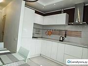 2-комнатная квартира, 56 м², 4/10 эт. Калининград