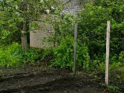 Дача 20 м² на участке 5 сот. Ульяновск