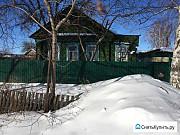 Дом 50 м² на участке 15 сот. Старая Майна