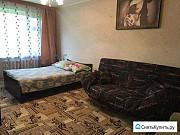1-комнатная квартира, 30.6 м², 1/5 эт. Петропавловск-Камчатский