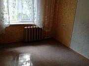 4-комнатная квартира, 80 м², 1/10 эт. Хабаровск