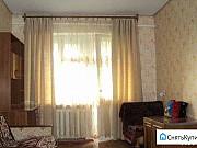 2-комнатная квартира, 42 м², 4/4 эт. Георгиевск