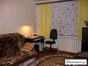 2-комнатная квартира, 45.2 м², 4/5 эт. Инта