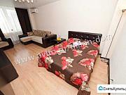 1-комнатная квартира, 42 м², 13/20 эт. Екатеринбург
