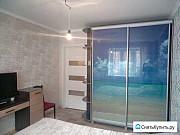 2-комнатная квартира, 58 м², 4/12 эт. Чебоксары