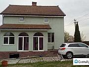 Дом 130 м² на участке 15 сот. Подольск
