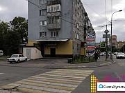 Помещение свободного назначения, 600 кв.м. Калининград