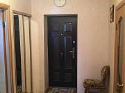 1-комнатная квартира, 41 м², 2/5 эт. Лабытнанги