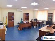 Офис в центре с мебелью, 50 кв.м Тюмень