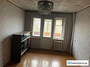 2-комнатная квартира, 43.6 м², 3/5 эт. Сыктывкар