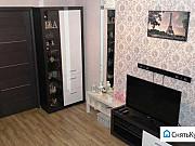 3-комнатная квартира, 52 м², 2/5 эт. Архангельск