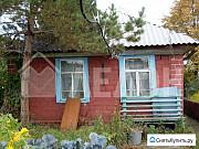 Дача 30 м² на участке 6 сот. Омск