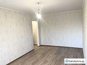 1-комнатная квартира, 30 м², 4/5 эт. Оренбург