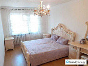 4-комнатная квартира, 73 м², 5/5 эт. Грозный
