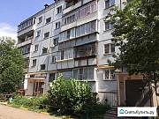 Комната 12 м² в 2-ком. кв., 1/5 эт. Челябинск