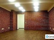Офисное помещение в стиле loft, 33 кв.м. Тула