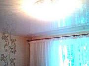 4-комнатная квартира, 78 м², 2/9 эт. Абакан